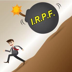 IRPF - introducción