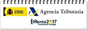 renta2017